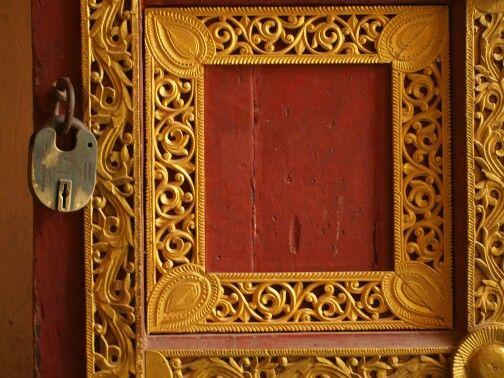 myanmar | Interior architecture, Architecture design, Decor