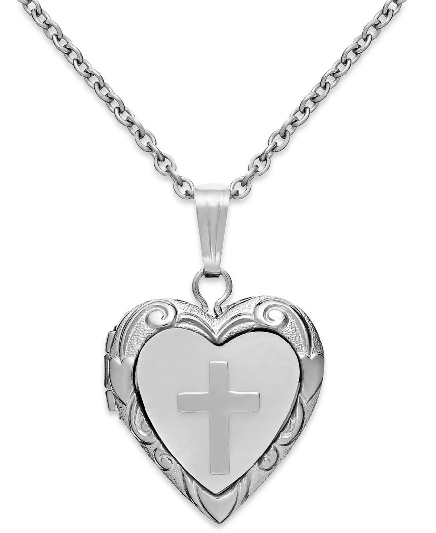 drawing personal for childrens locket needham sterling necklace silver heart lockets heather use free com at getdrawings on
