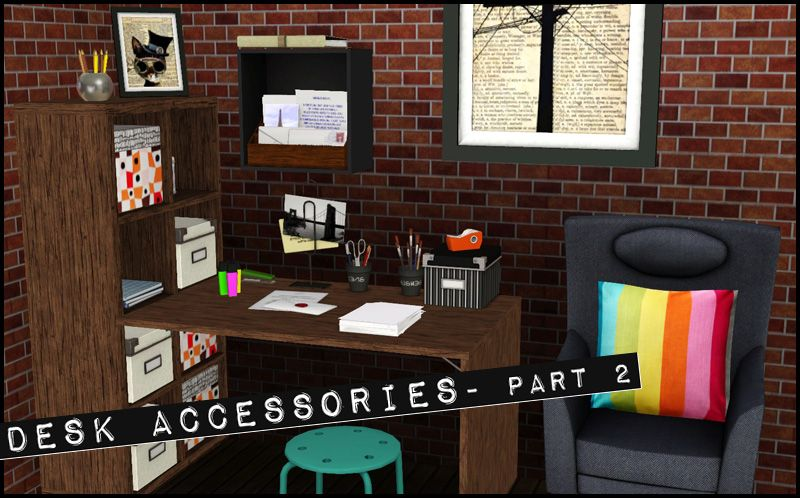 Around the Sims 3 Free Downloads for the Sims 3 Téléchargements