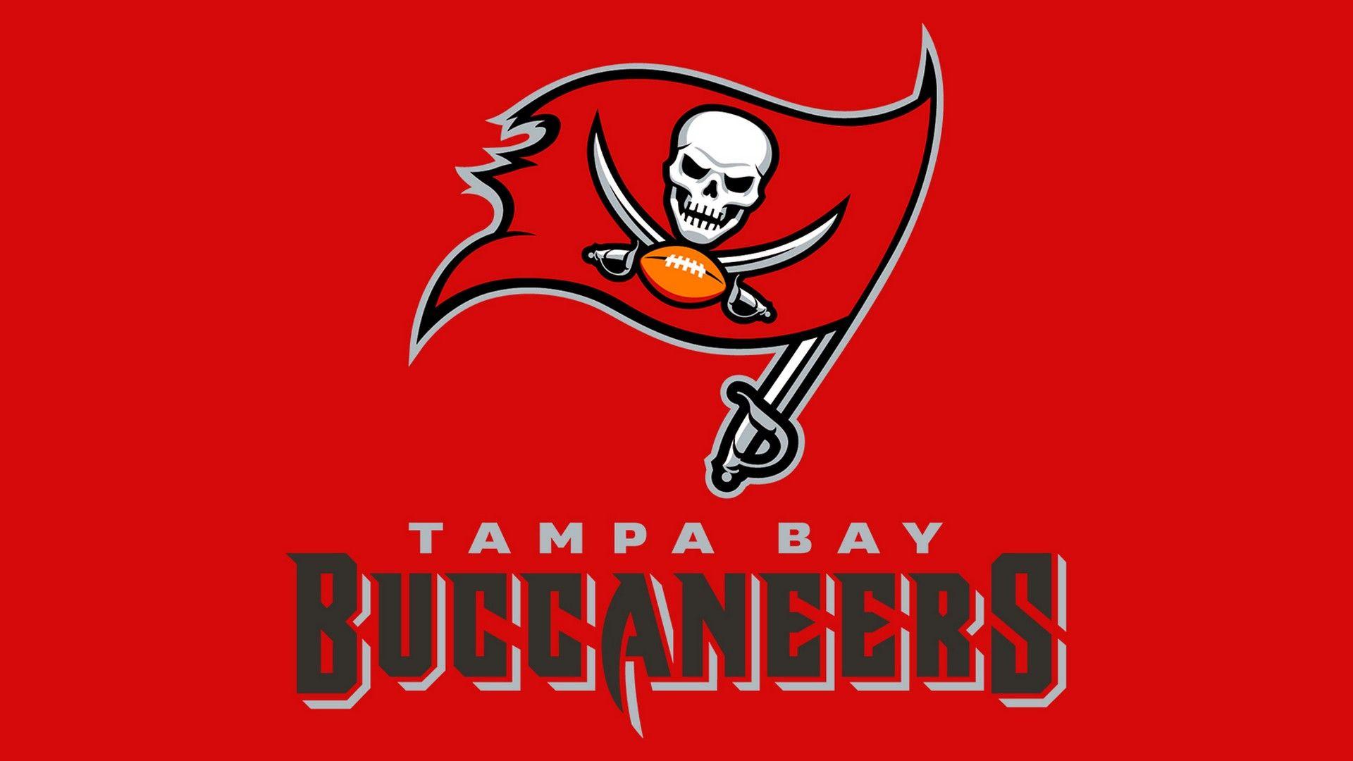 Wallpapers Hd Tampa Bay Buccaneers 2020 Nfl Football Wallpapers Tampa Bay Buccaneers Nfl Football Wallpaper Tampa Bay