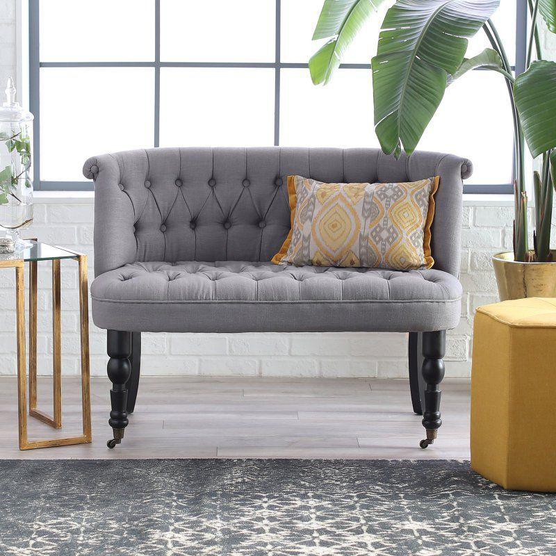 living room settee benches apartment design belham cecilia bench products pinterest tn 7433b t2