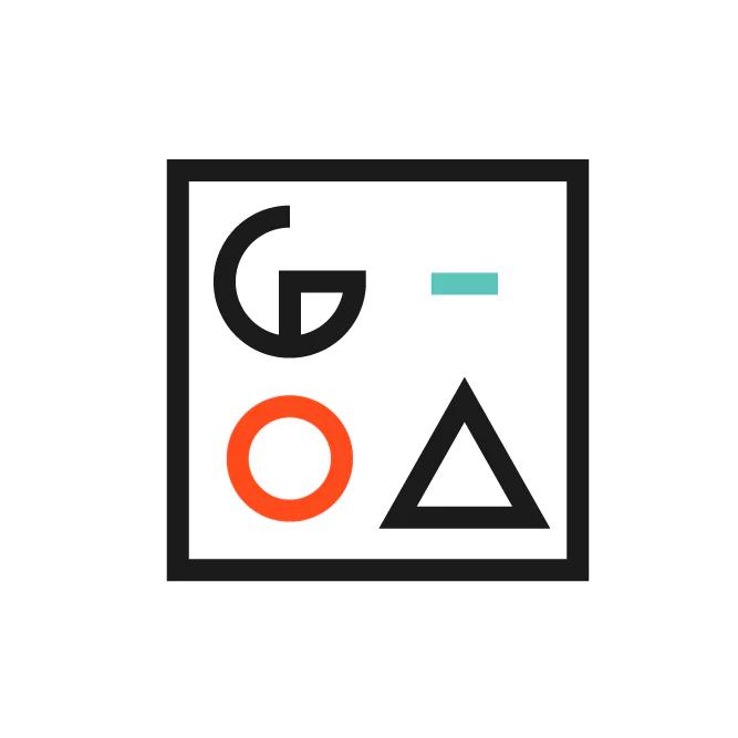25 Square Logos To Keep You On Point 99designs Square Logo Typographic Logo Design Branding Design Logo