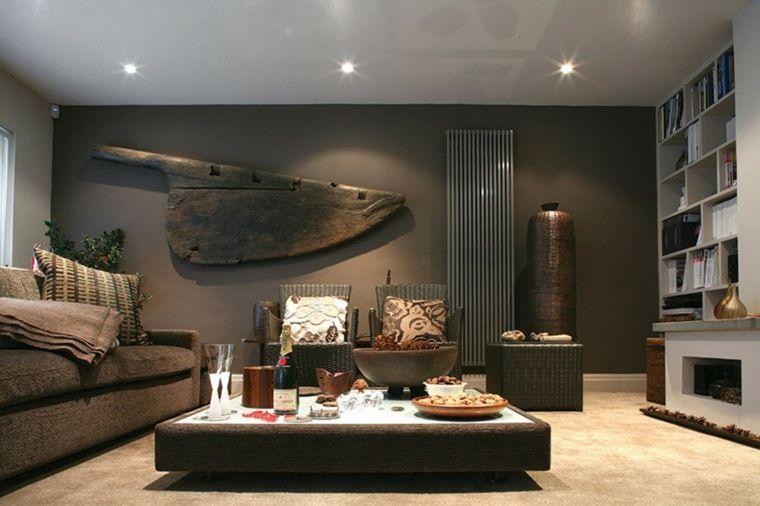 """Résultat De Recherche D'Images Pour """"Salon Peinture Decoration"""