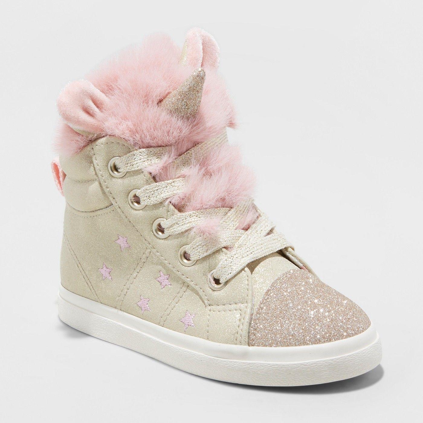 Beach Shoes Fabal Baby Shoes Girl Boys Sandals For Children Casual Sandals Zapatos De Beb/é