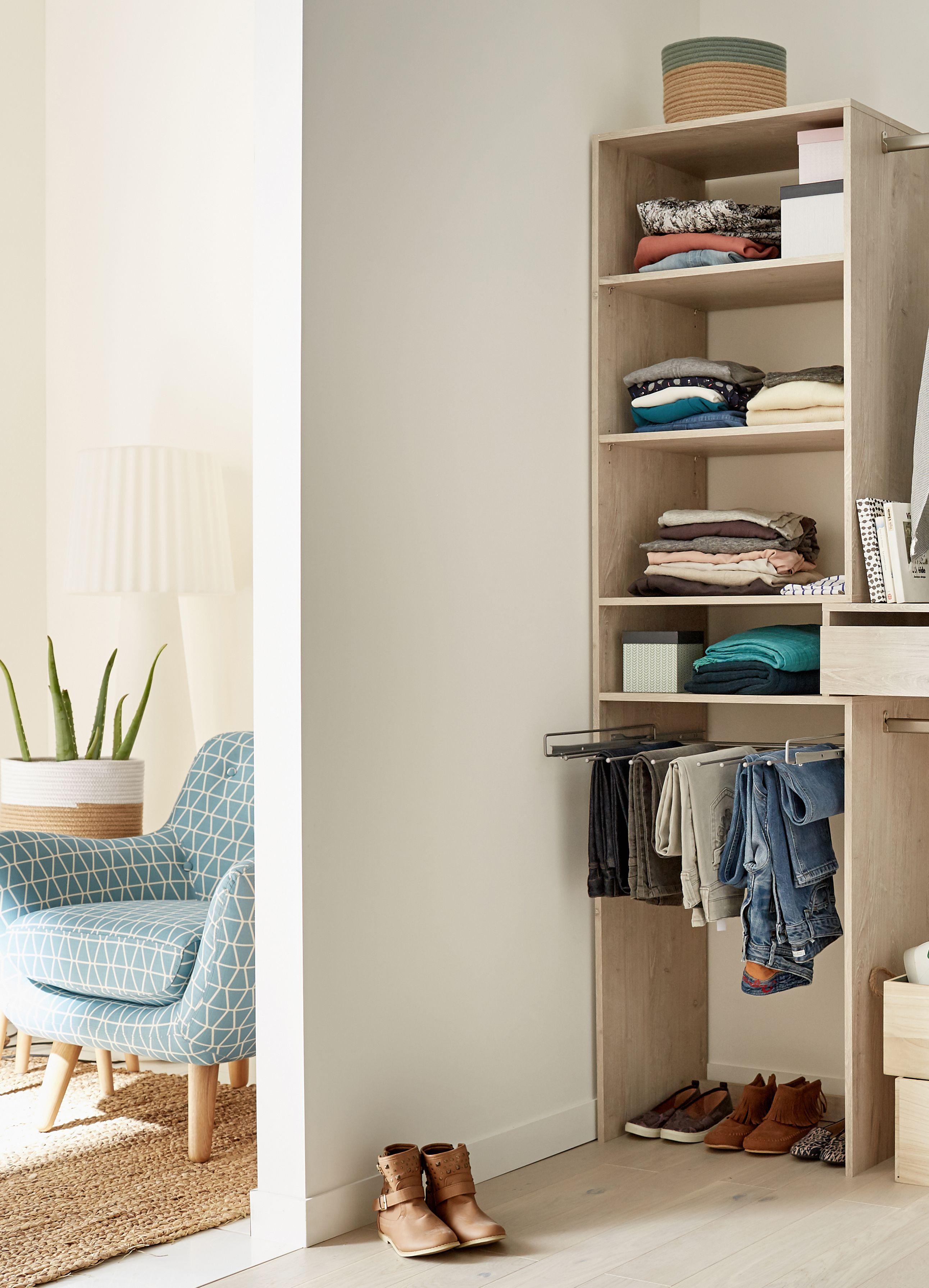 Catalogue Deco Maison catalogue - rentrée des classes 2017 | décoration - déco - maison