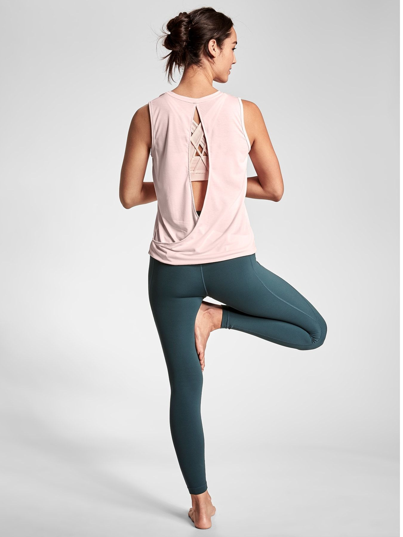 Love these colors together. Fashion, Fitness trends, Style