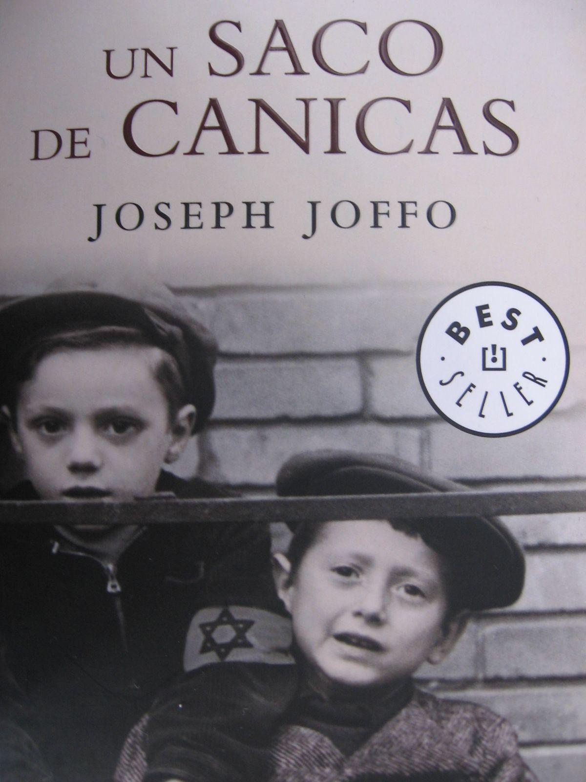 Mi biblioteca libros interesantes libros recomendados canicas lengua literatura leer novelas literarias libros buenos