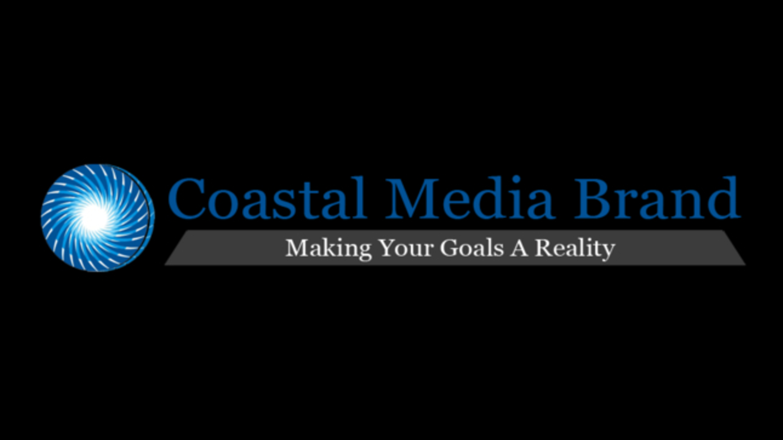 Coastal Media Brand Is An Award Winning Website Design And Seo Company Located In Myrtle Beach Sc See More At H Fun Website Design Web Design Company Coastal