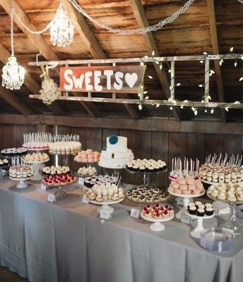 Cupcake cake brides weddings etiquette and advice do it dessert table cupcake cake brides weddings etiquette and advice do it yourself wedding solutioingenieria Gallery