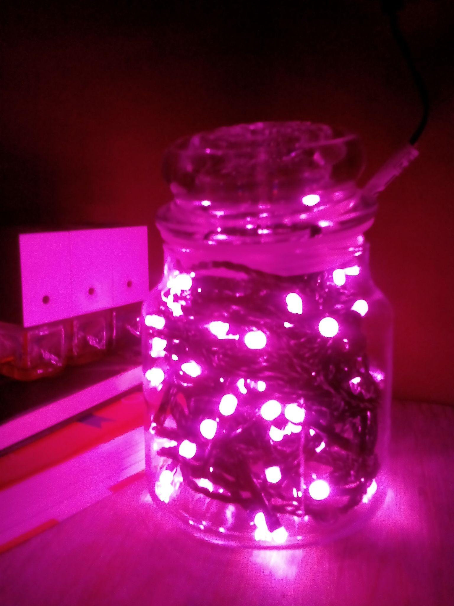 pink lights | Planos de fundo, Papeis de parede tumblr, Imagens tumblr
