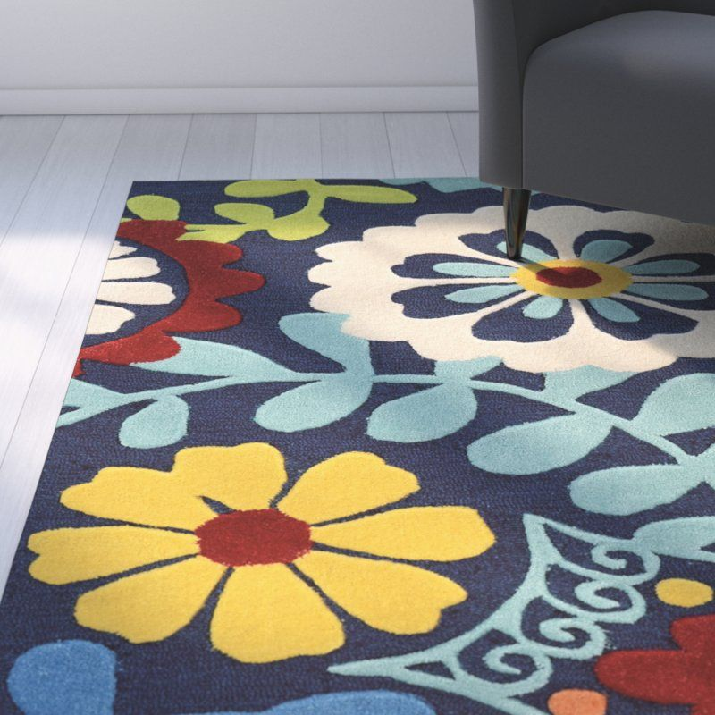 Beaded Hand Tufted Yellow Blue Beige Area Rug Area Rugs Rugs Beige Area Rugs