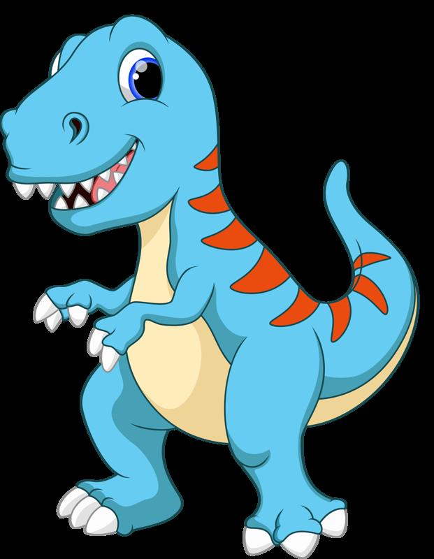 272 преобразованный Png Clip Art My Style Dino