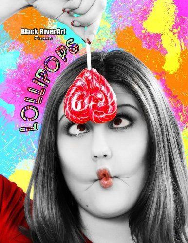 Lollipops By Karlon Douglas Amazon Dp 1535344717 Ref