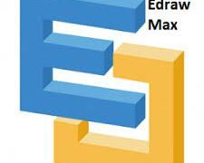 key edraw max 8.7