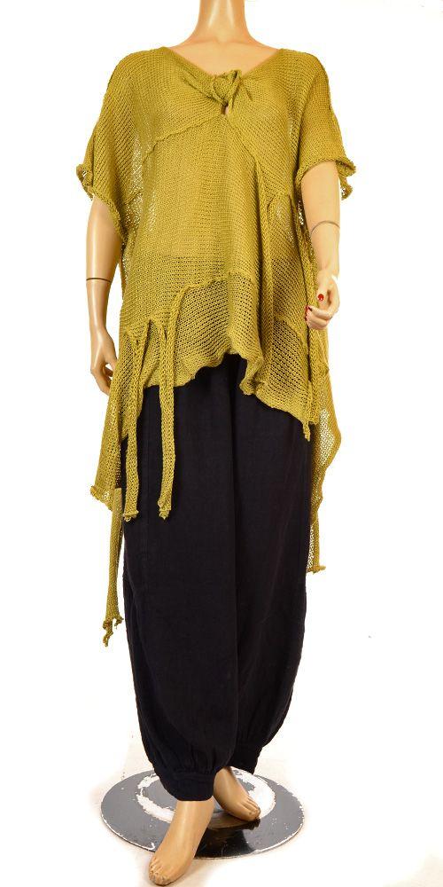 idaretobe.com Sale   Silk trousers, Trousers, Designing women