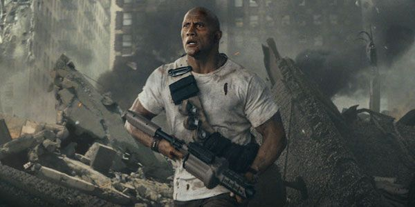 Watch Rampage Full-Movie Streaming