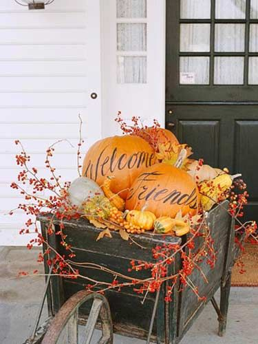 Halloween Decorating Outdoor Ideas Halloween Pinterest Outdoor - how to make halloween decorations for yard