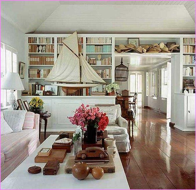 Colonial Home Design Ideas: Tropical British Colonial Decor