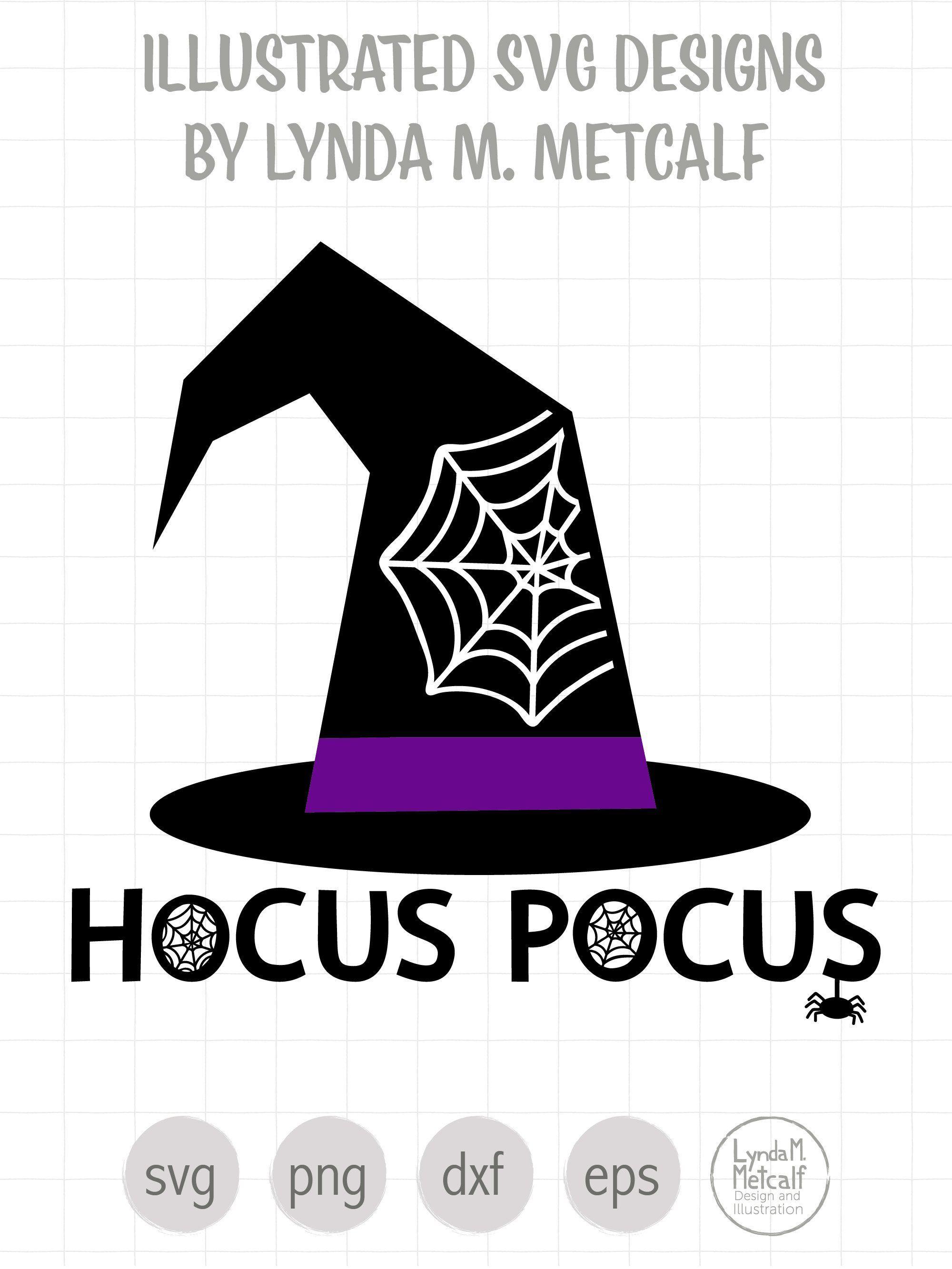 46++ Hocus pocus book clipart info