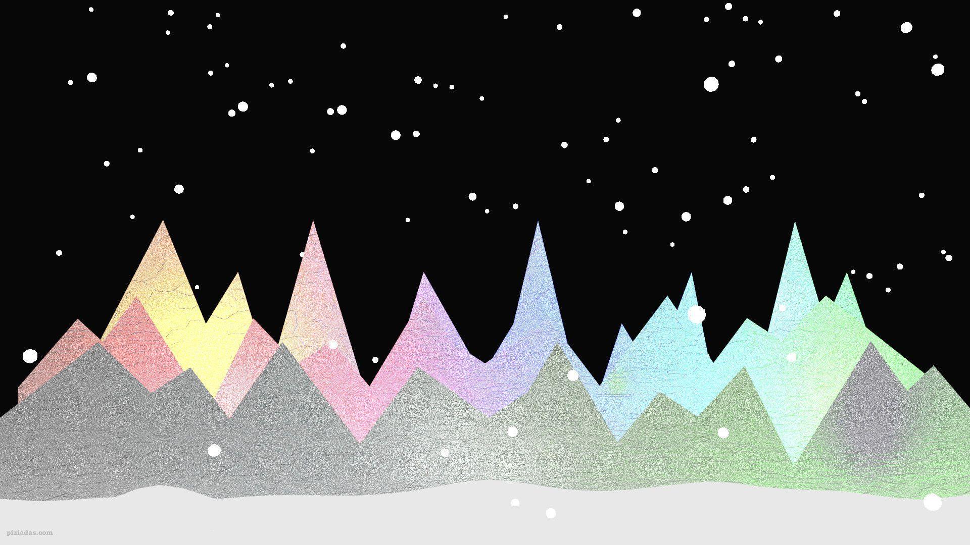 Fondos De Navidad Tumblr Wallpaper Hd 4 Net Con Fondos De Pantalla Para Pc Pinte 4k Tumblr Wallpaper Wallpaper Iphone Wallpaper Vintage