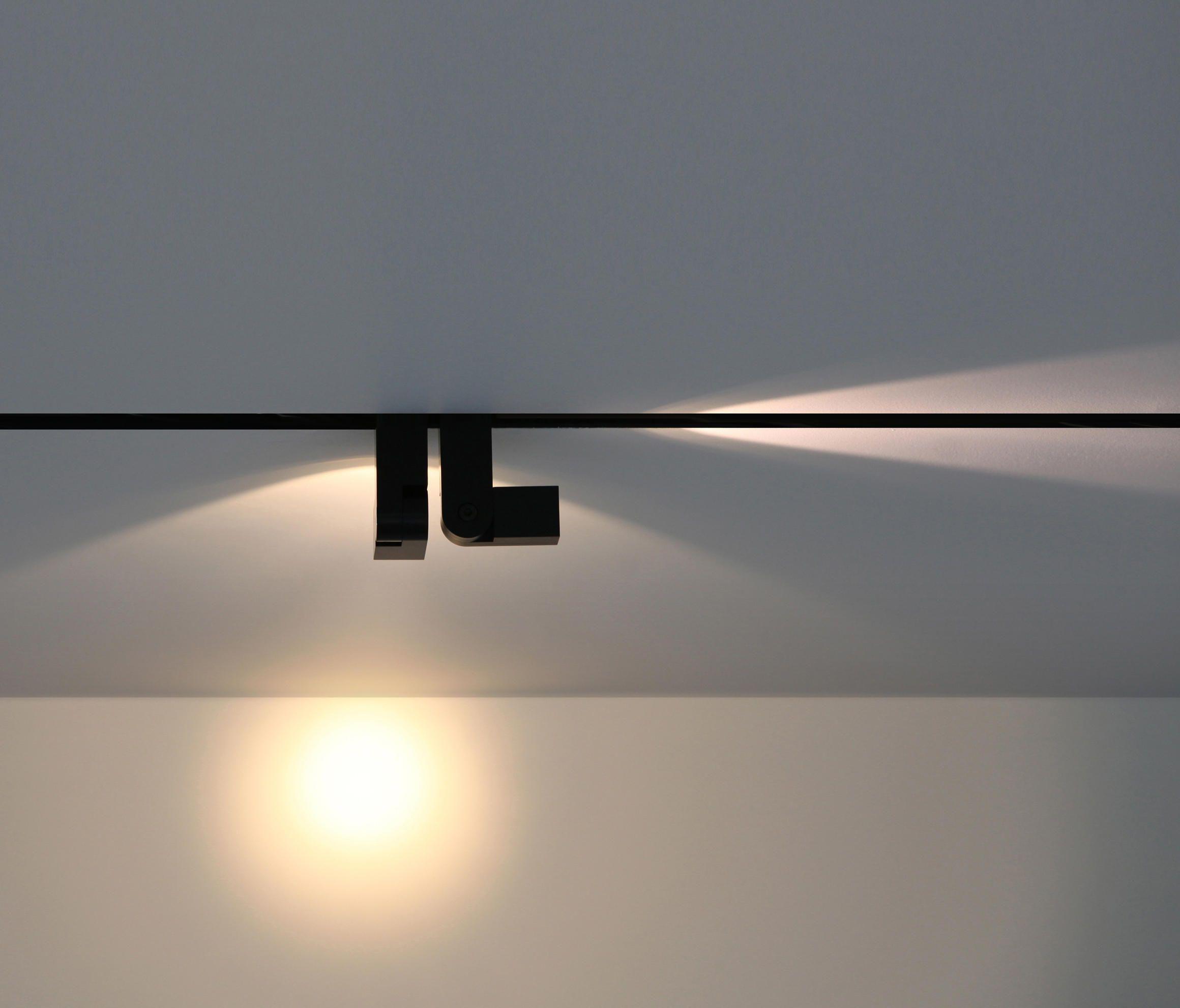 On Line Dot By Eden Design Low Voltage Track Lighting