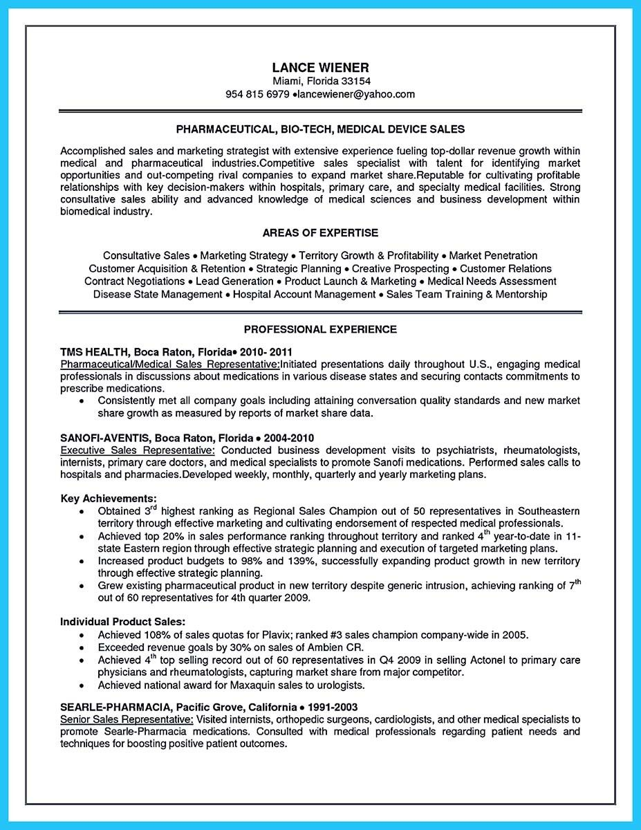 Awesome Sophisticated Job For This Unbeatable Biotech Resume Check More At Http Snefci Org Sophisticated Job Unbeatable Biotech Resume