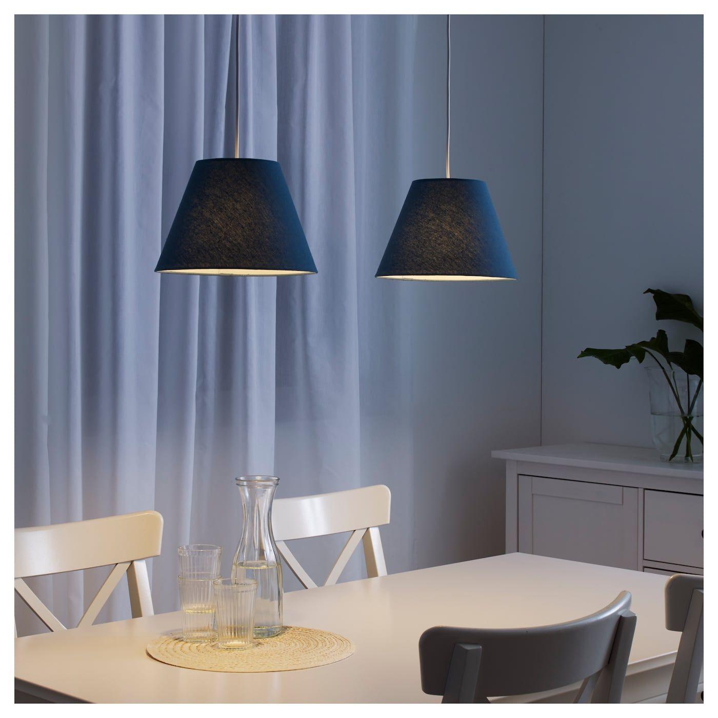 Products Lamp shade, Lamp, Ikea