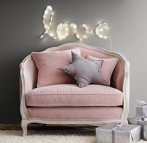 love light sign.jpg