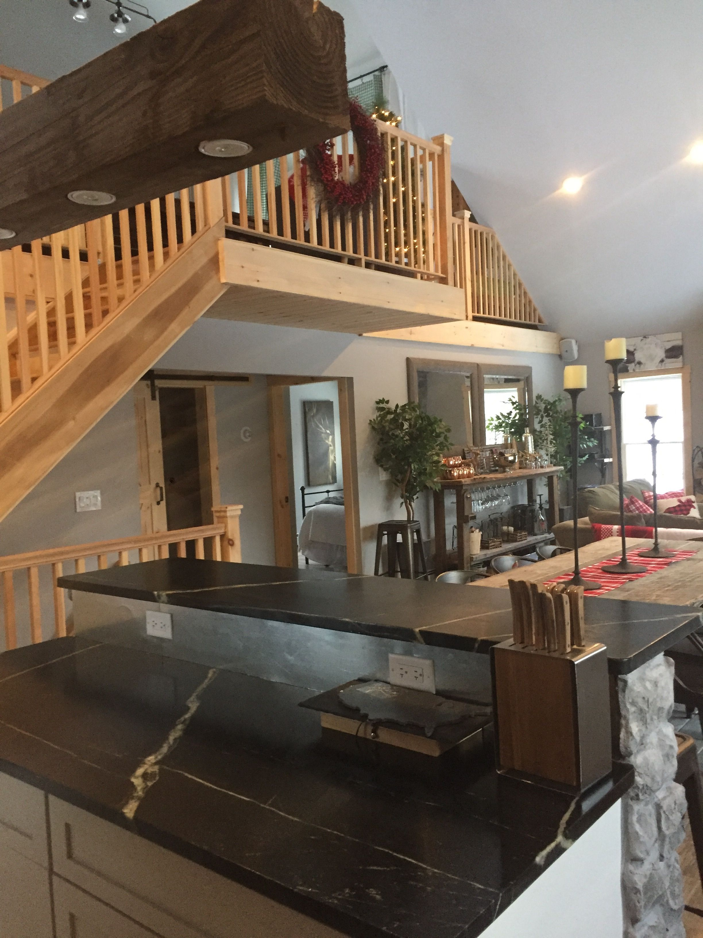 45++ Wedding arbor rental nyc ideas in 2021