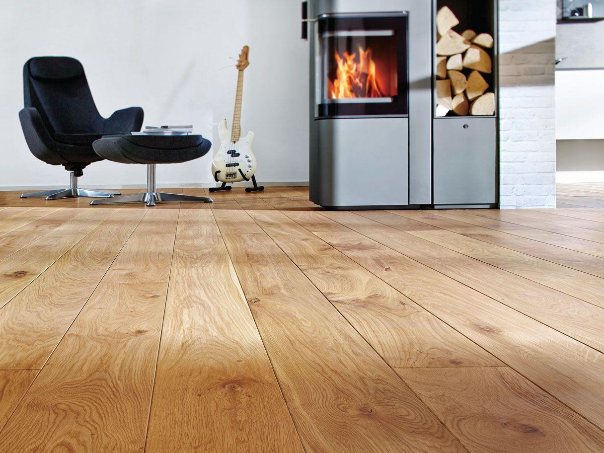 Holzboden Olen Das Sollten Sie Beachten Massivholzdielen Massivholzdielen Eiche Holzboden