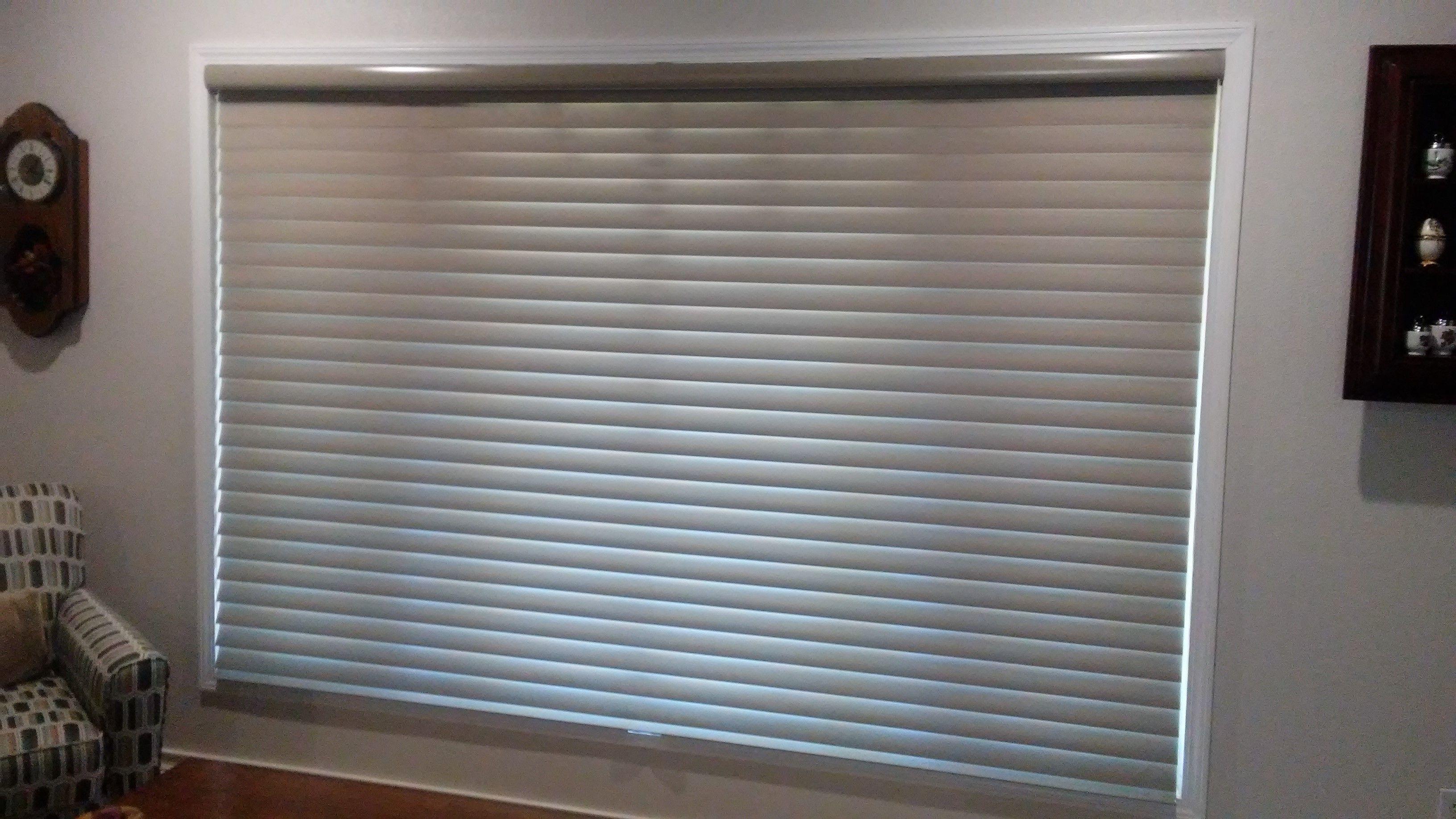 inc windows shades window interior installation covering shutters treatment toronto room darkening oakville portfolio view doors coverings burlington blinds fasada perfect