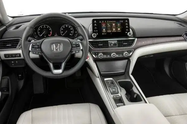 Pin by Best Cars on Concept Cars Group Pins Honda accord