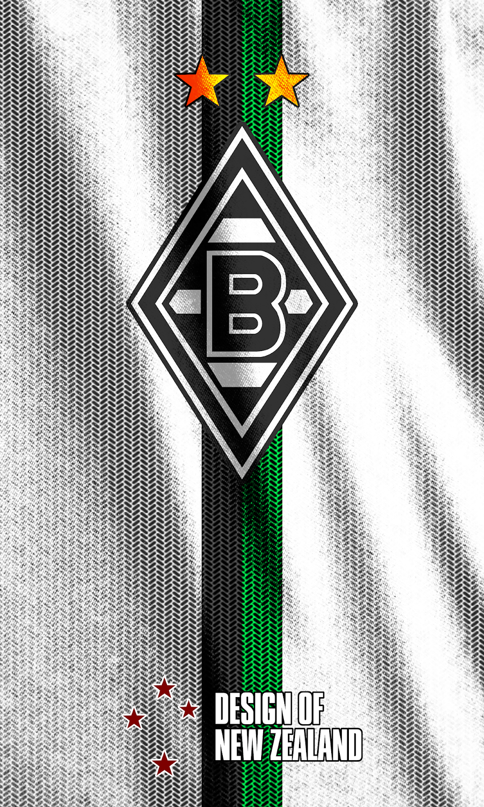 Wallpaper Borussia Vfl Monchengladbach Borussia Borussia Monchengladbach Monchengladbach