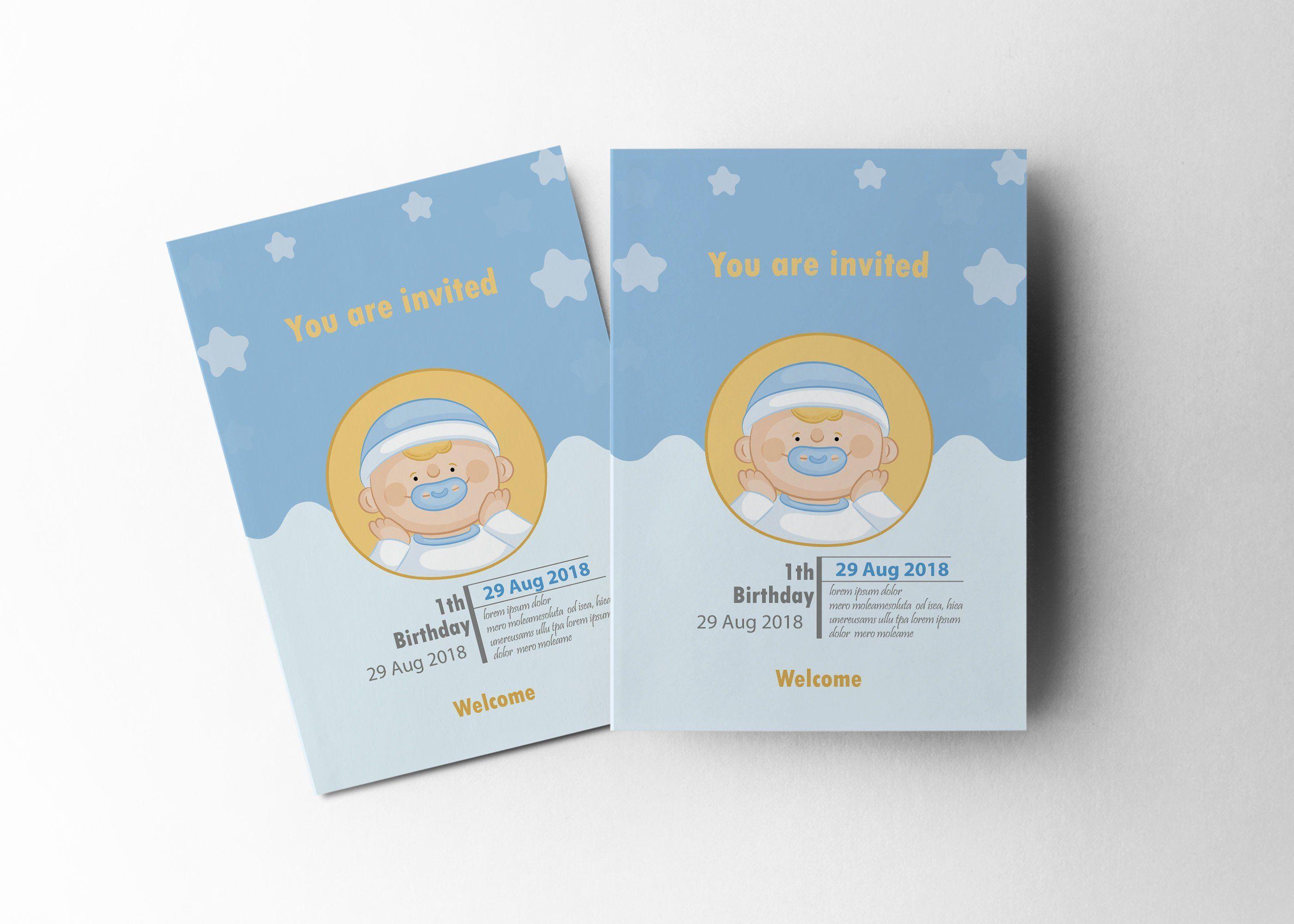 Baby Shower Flyer Template Unique Baby Shower Invitation Design T In 2020 Safari Baby Shower Invitations Gray Baby Shower Invitations Printable Baby Shower Invitations