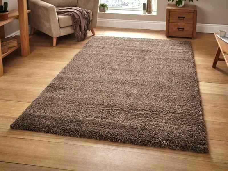 Awesome Decorating With Area Rugs On Hardwood Floors Arts Elegant Decorating With Area Rugs On Hardwood Floors For Best Area Rugs For Hardwood Floors Area Rugs