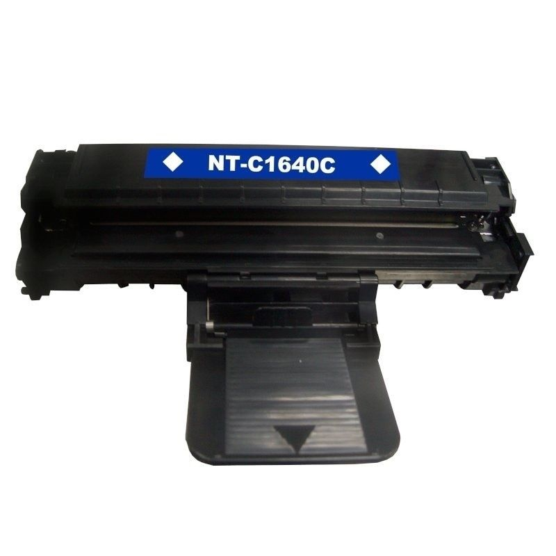 How Do I, recycle, old, toner Cartridges?