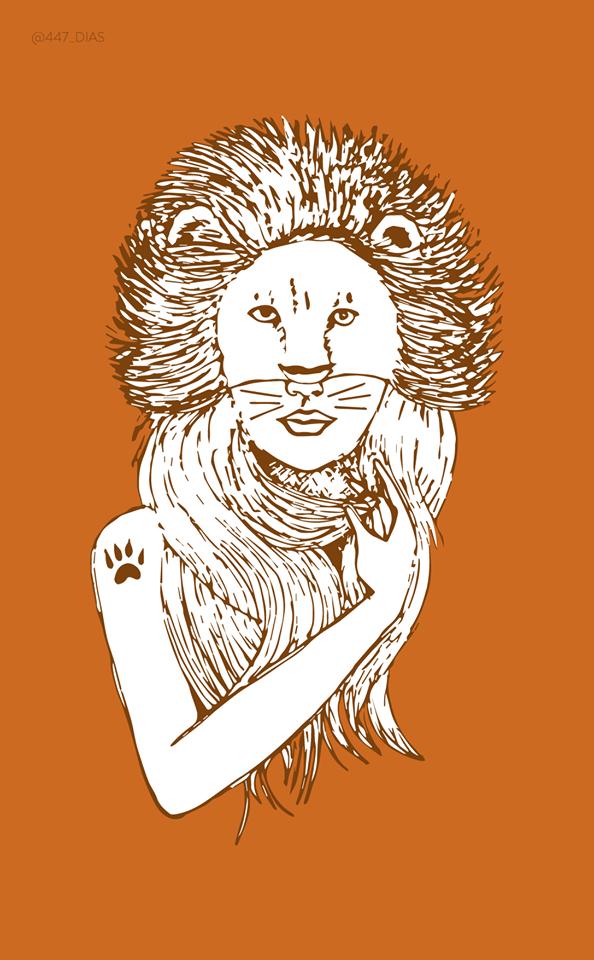 frases típicas de cada signo ana maria braga lion pinterest
