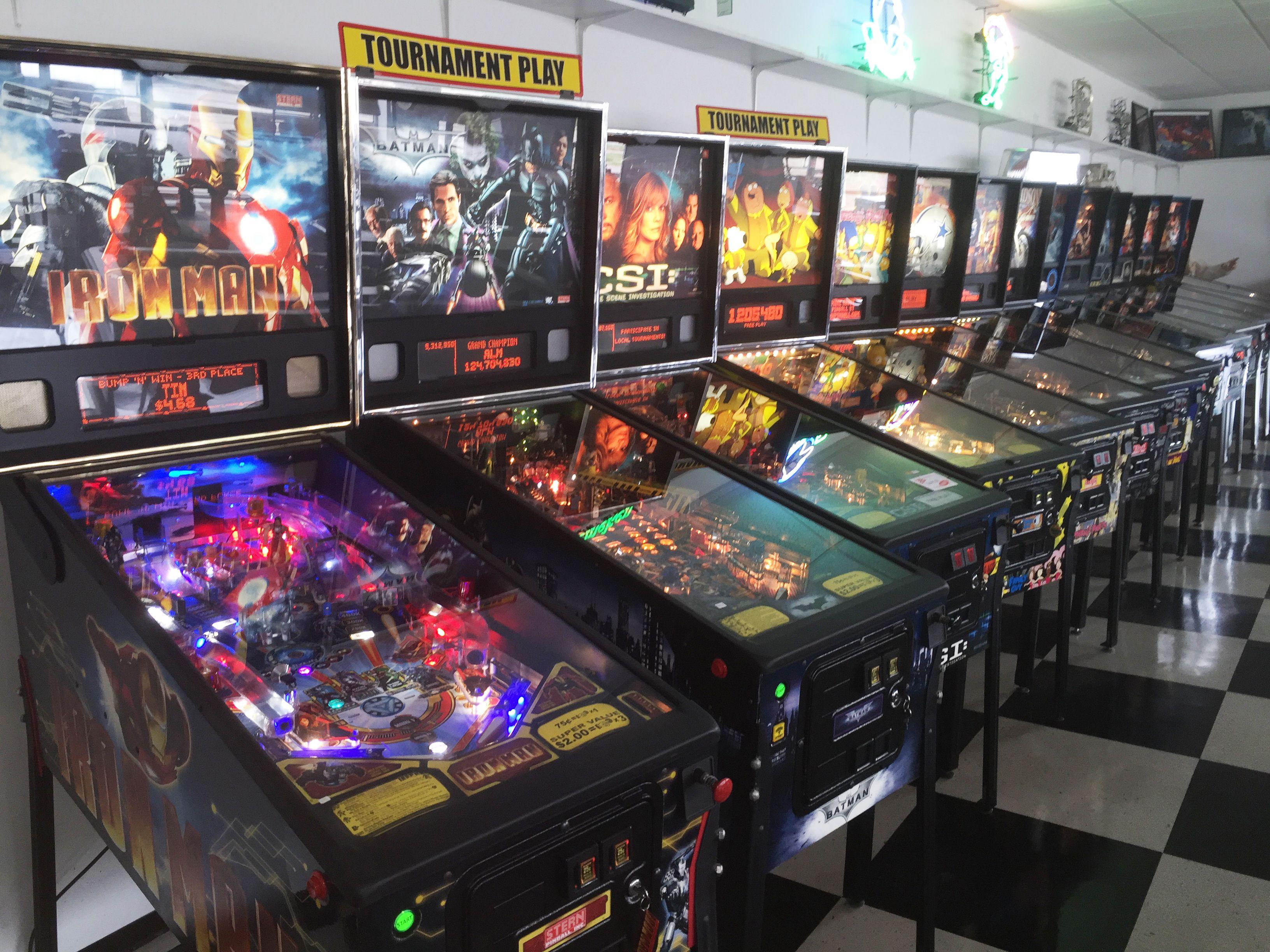 Fun Billiards u0026 Gameroom Superstore Address 4539 Gus Thomasson Rd Mesquite TX 75150 & Fun Billiards u0026 Gameroom Superstore Address: 4539 Gus Thomasson Rd ...