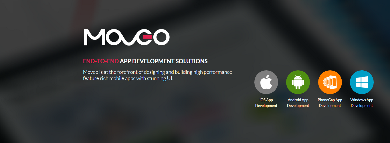 Mobile Apps Development and Marketing Blog | MoveoApps  All things