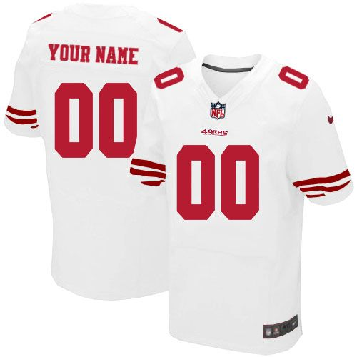 Pin on Custom jersey