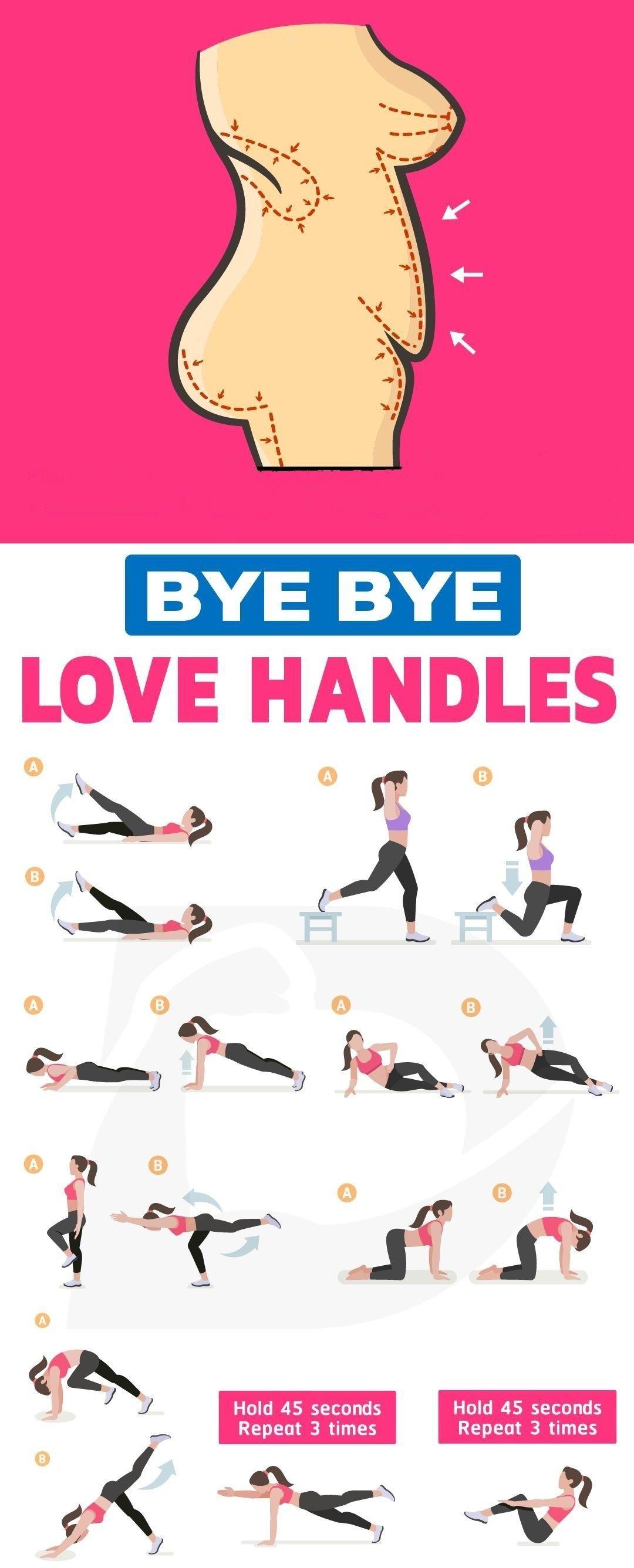 Tschüss Liebe Griffe Workout   - Fitness - #Fitness #Griffe #Liebe #Tschüss #Workout