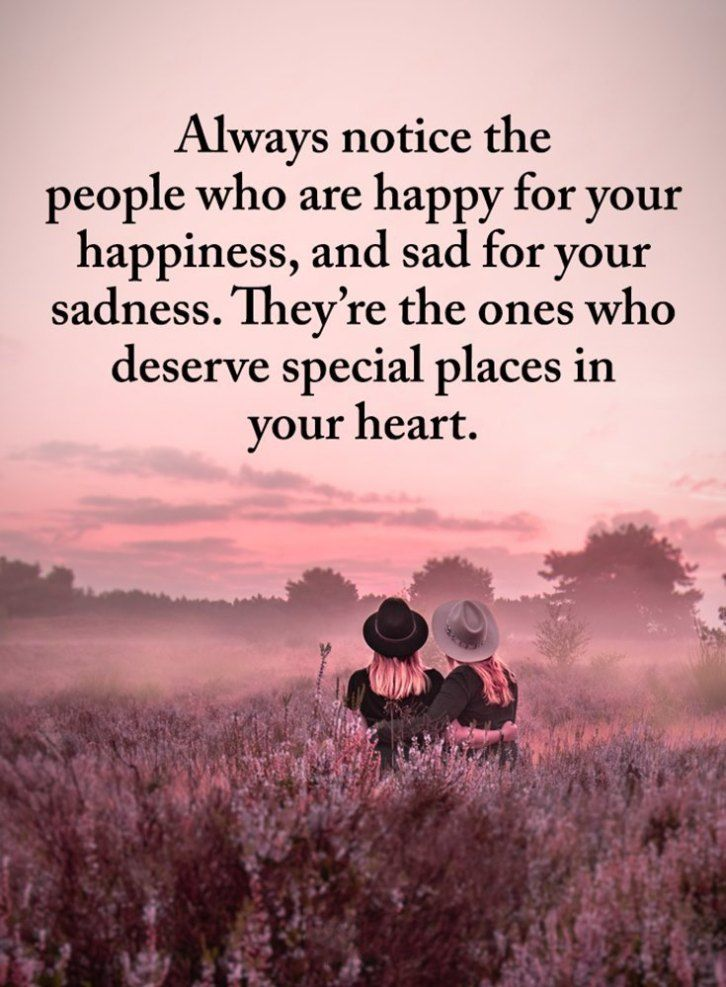 56 Cute Short Love Quotes for Her and Him 3 | Love quotes ...