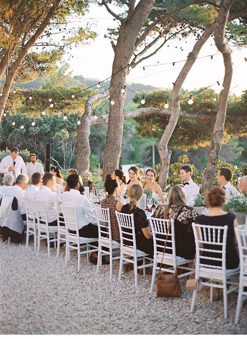 Intime Land Hochzeit An Der Malerischen Kuste Italiens Von Katie Grant Photography Hochzeitsguide Lake Como Wedding Provence Wedding Tuscany Wedding