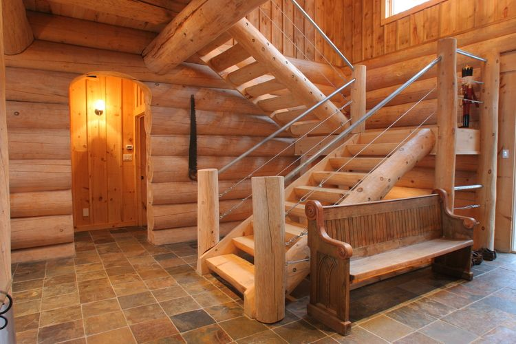 Cool Stairs   Google Search
