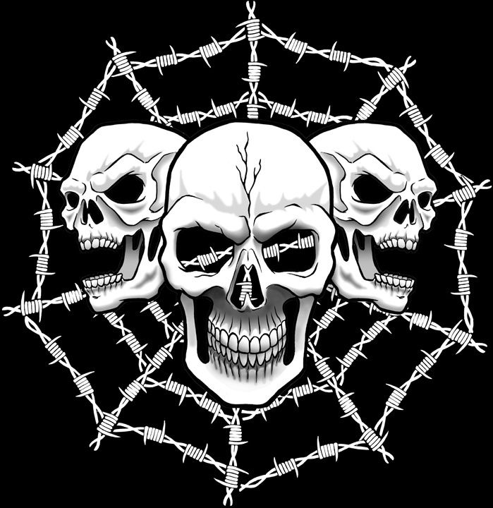 pin on ghost ghouls food and fun!