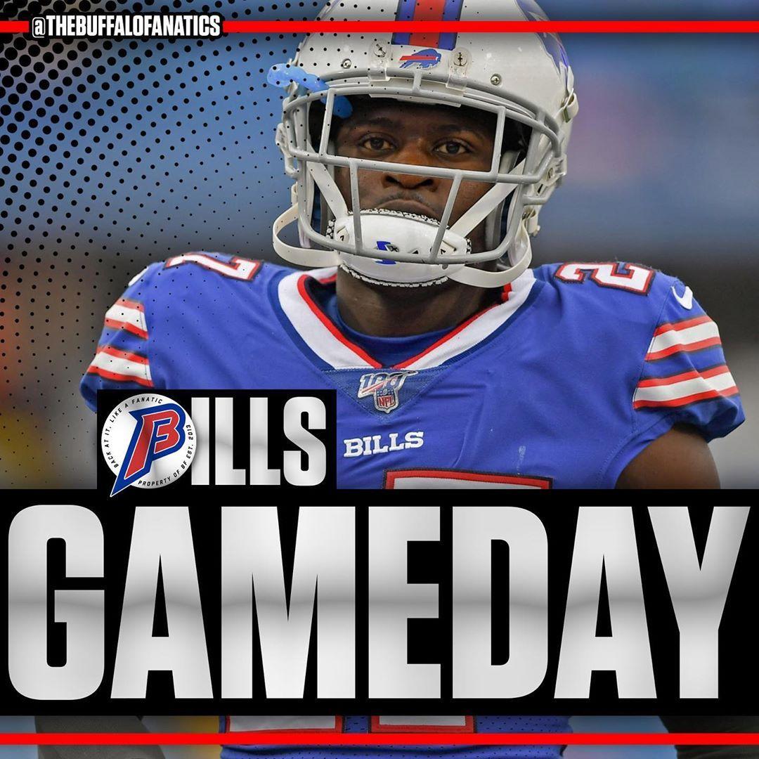 Buffalo Fanatics 10 6 On Instagram It S Gameday Buffalobills Billsmafia Onebuffalo Tredaviouswhite Gameday Football Helmets Buffalo