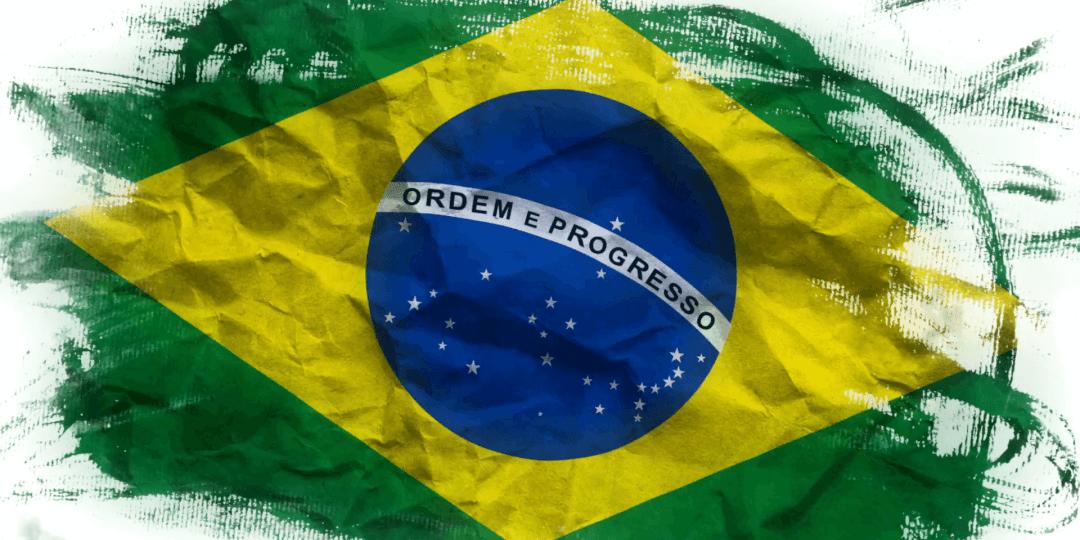 25 Lugares Tao Incriveis Que E Dificil Acreditar Que Realmente Existem Gosteisalvei Bandeira Do Brasil Bandeira Brasileira Bandeira Do Brasil Png