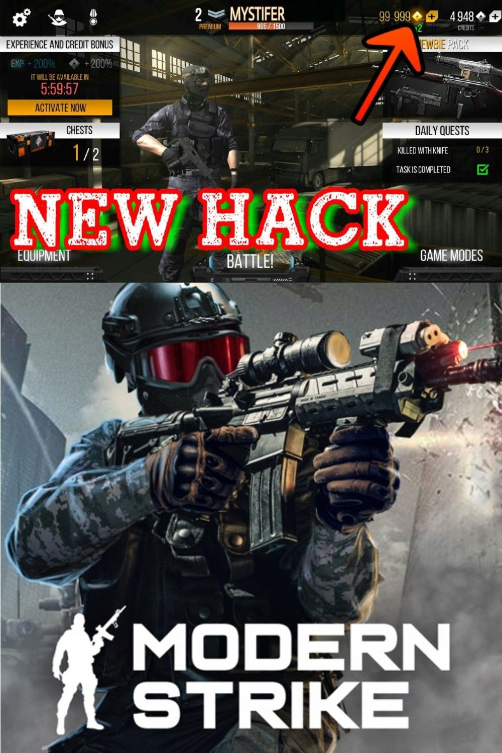 Download Sudden Strike 2 Gold For PC Free Strategy games