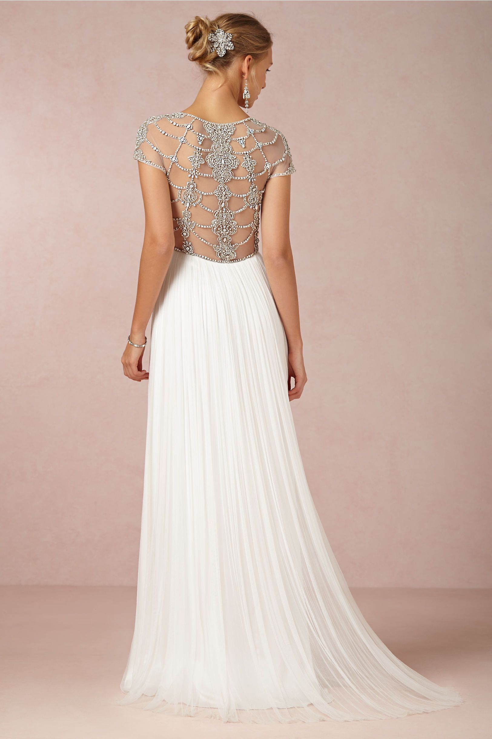 Tallulah gown from bhldn wedding dress ideas pinterest gowns