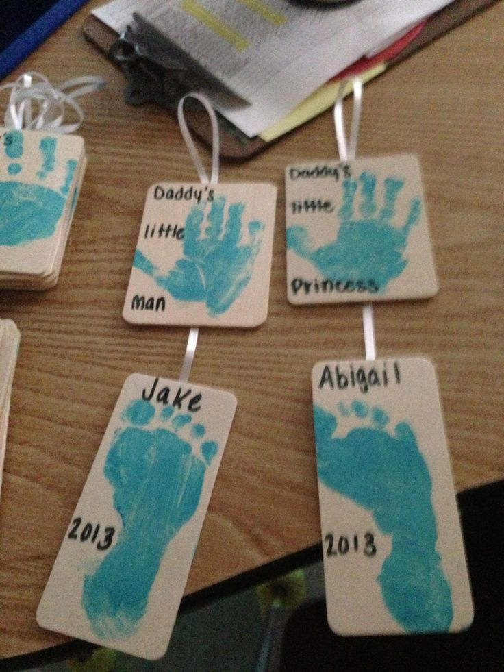 Kids Craft Ideas For Fathers Day Part - 15: Fatheru0027s Day Crafts For Toddlers Pinterest